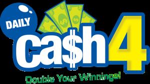 Cash4-slogan