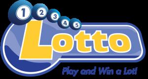Lotto slogan