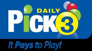 Pick3-slogan