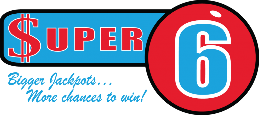 National Auto Clearing House Super Jackpot